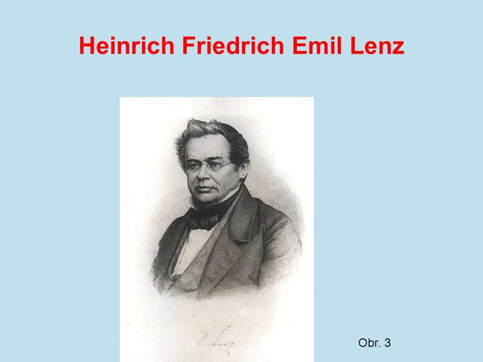 Heinrich Friedrich Emil Lenz Obr. 3