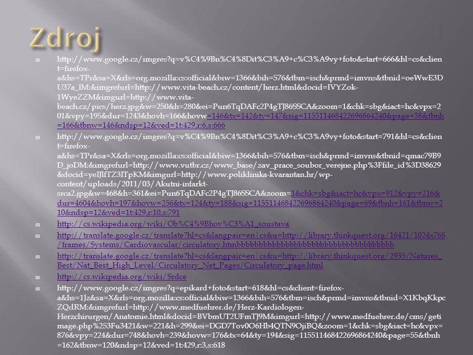  http://www.google.cz/imgres?q=v%C4%9Bn%C4%8Dit%C3%A9+c%C3%A9vy+foto&start=666&hl=cs&clien t=firefox- a&hs=TPr&sa=X&rls=org.mozilla:cs:official&biw=1