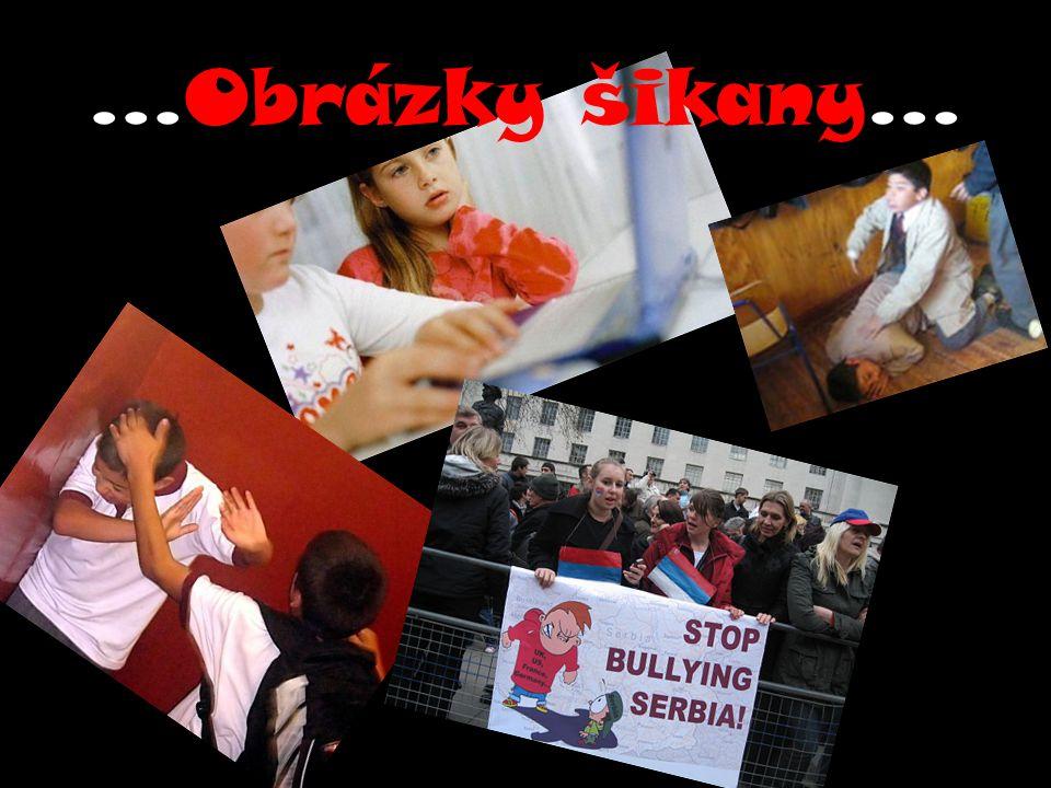 Zpracovala: Tereza Humplíková Zdroje: www.saferinternet.cz, google