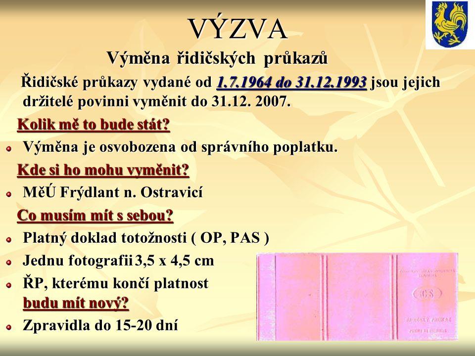 Kultura - pozvánka KD Baška Čtvrtek 15.listopadu - 18.00 hod.
