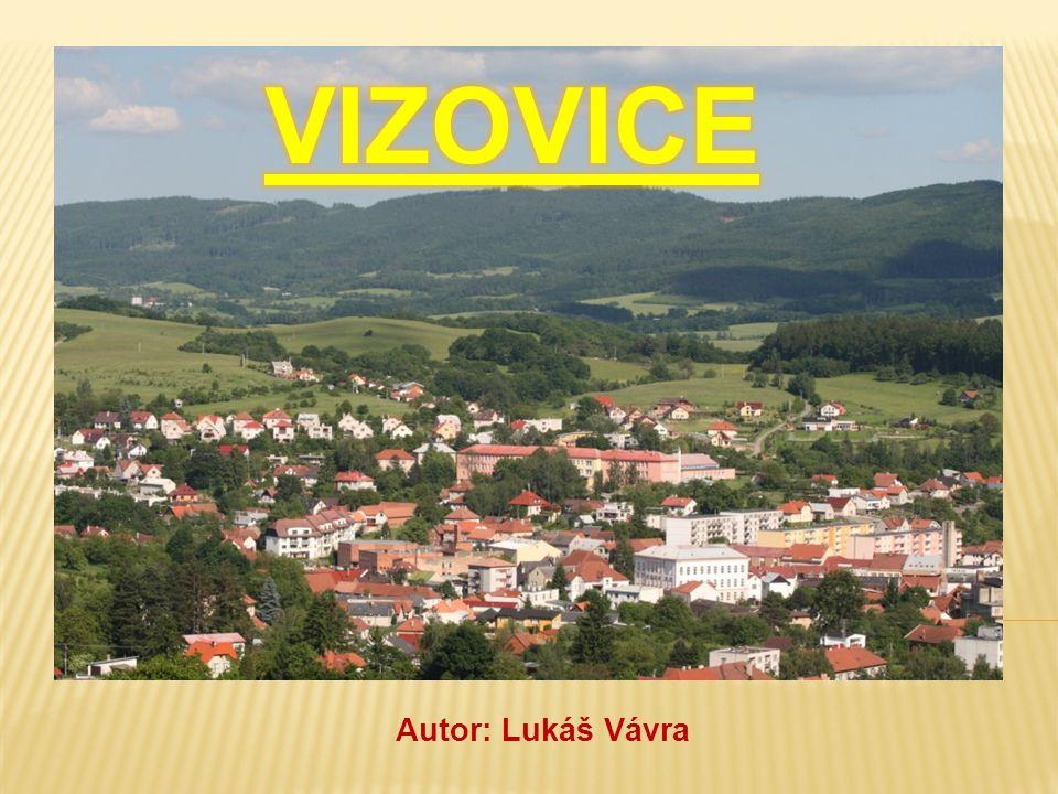Autor: Lukáš Vávra