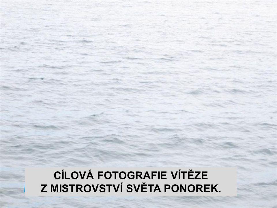 PROTI BOLESTI ZAD - KOSMODISK