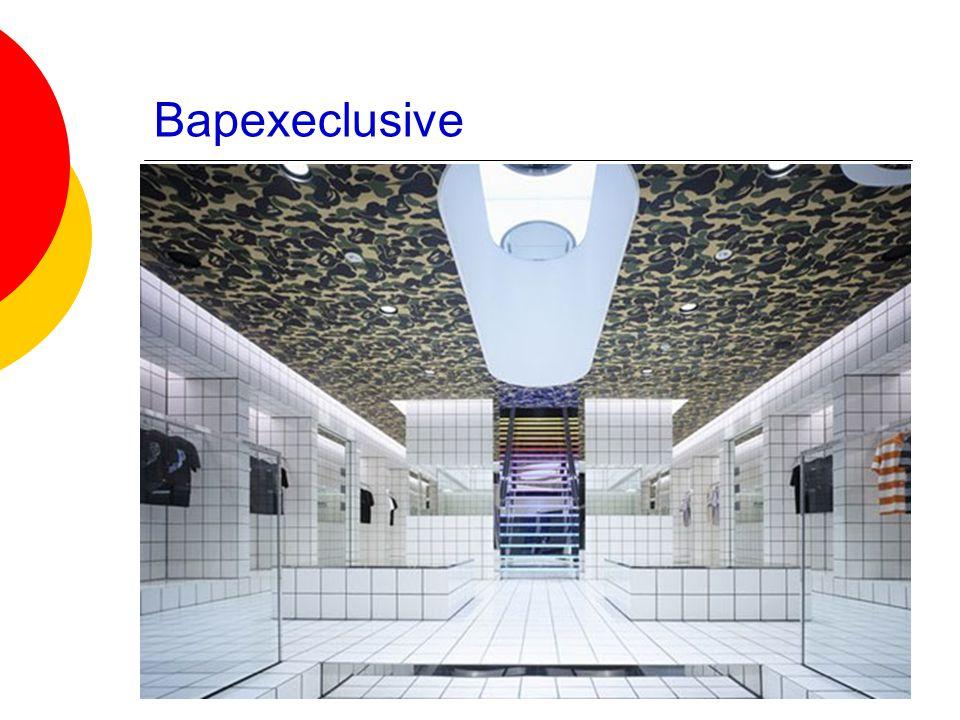 Bapexeclusive
