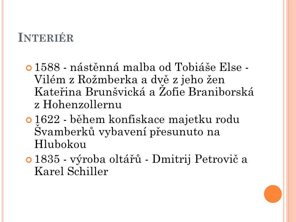 Z AJÍMAVOST 5.-6.