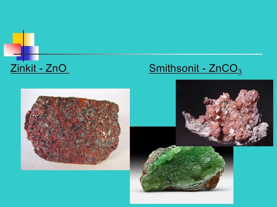 Vlastnosti Modrobílý, lesklý kov Mezi 100°C a 150°C je velmi tažný, jinak křehký Na vzduchu se pokrývá vrstvou oxidu Dobře rozpustný ve zředěných kyselinách a v hydroxidech alkalických kovů