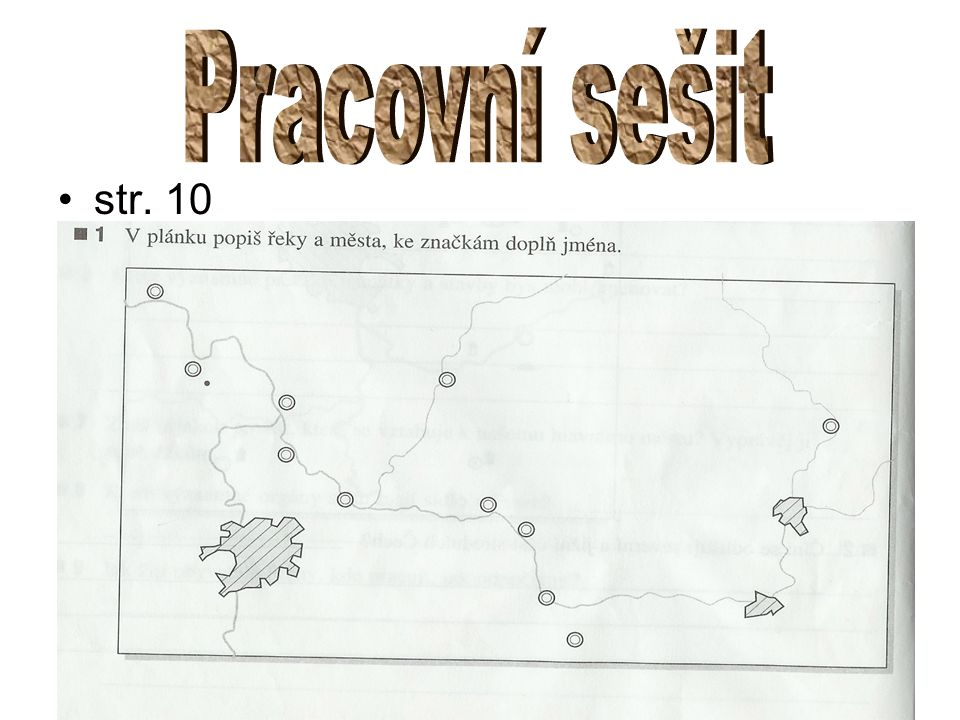 str. 10