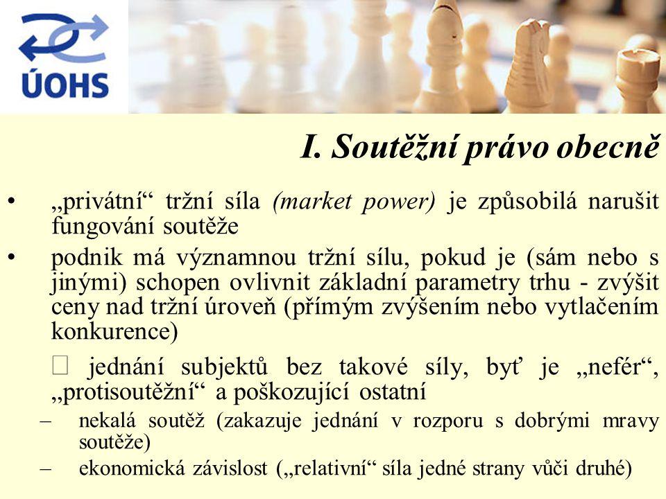 ad Benzínový kartel NSS sp.zn.