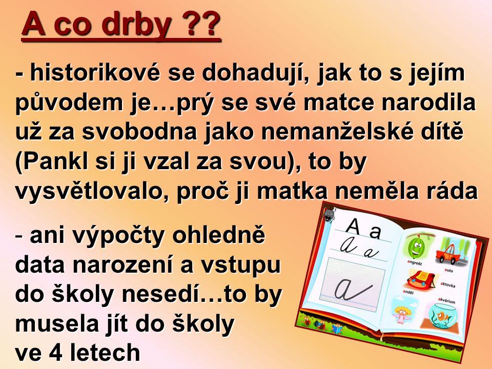 http://www.google.cz/imgres?q=b+n%C4%9Bmcov%C3%A1+hrob&um=1&hl=cs&tbo=d&biw=1440&bih=699&tbm=isch&tbnid=fFZYVV81vCLGFM:&imgrefurl=http://www.radio.