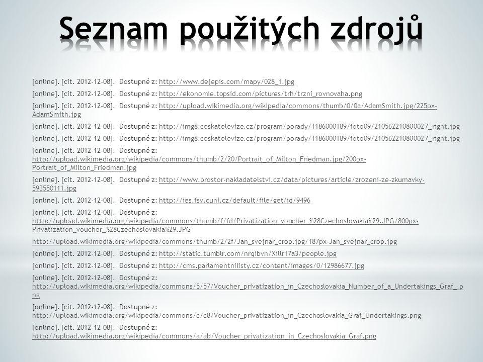 [online].[cit. 2012-12-08].