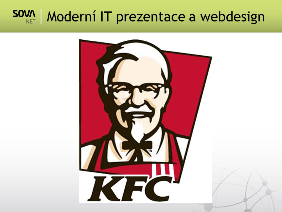 Děkuji za pozornost Marek Dvořák, dvorak@sovanet.cz 11. 3. 2011