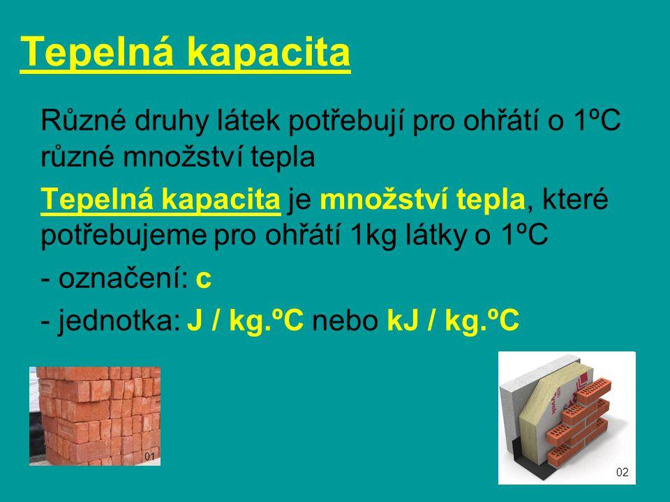 Autorská práva: 01 cihla http://cs.wikipedia.org/wiki/Soubor:Stapel_bakstenen_-_Pile_of_bricks_2005_Fruggo.jpg O2 skladba zdiva http://cs.wikipedia.org/wiki/Soubor:Klinkerfassade.jpg 03 princip tepelného čerpadla http://cs.wikipedia.org/wiki/Soubor:Heatpump.svgla http://cs.wikipedia.org/wiki/Soubor:Ze%C4%8F.JPG
