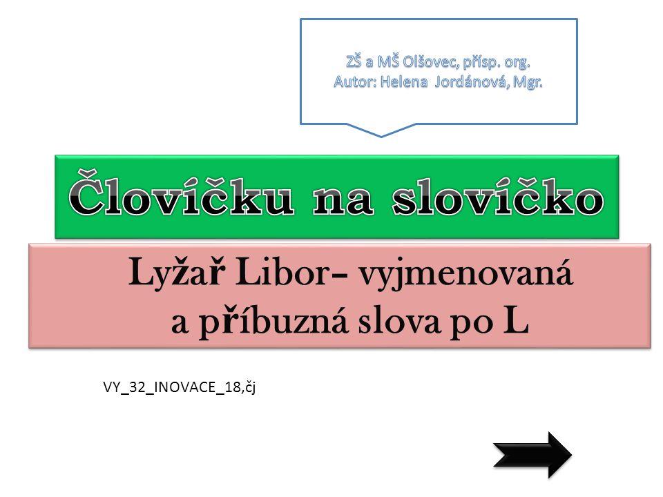 VY_32_INOVACE_18,čj