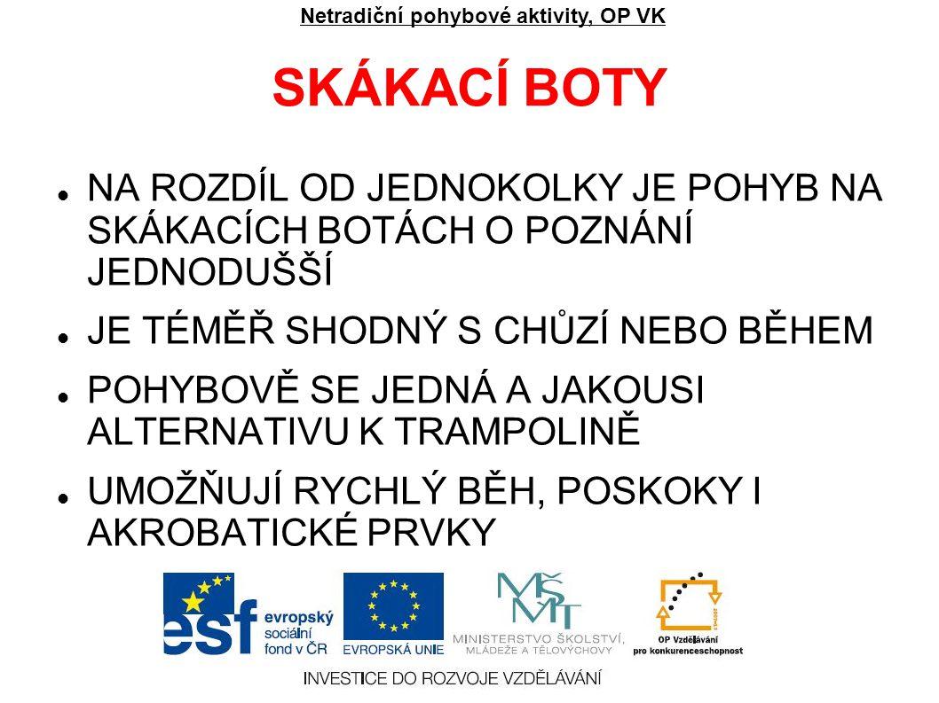 (www.mujinstruktor.cz) (www.dejtonej.cz)