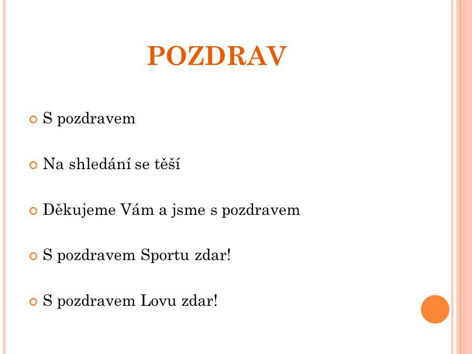 S PRÁVNÉ ODPOVĚDI Před jméno.Doktor filosofie. Ing.