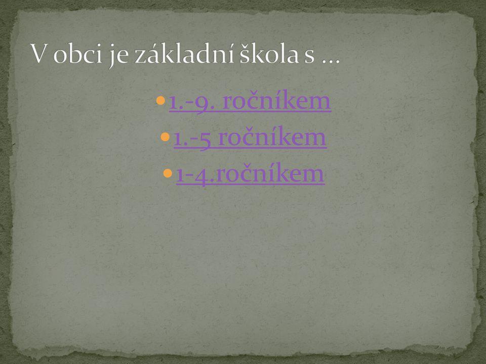 ŠIKULKA MUŽEME POKRAČOVAT ;) POKRAČUJEME ;)