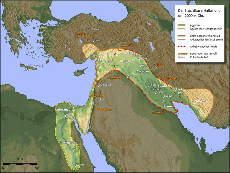 BABYLÓNSKÁ ŘÍŠE Středobabylónská říše Kassité velká armáda- okolní země platily 1235 př.n.l.-vpád Asyřanů-ovládnutí odboj-v čele chaldejský král Nabop