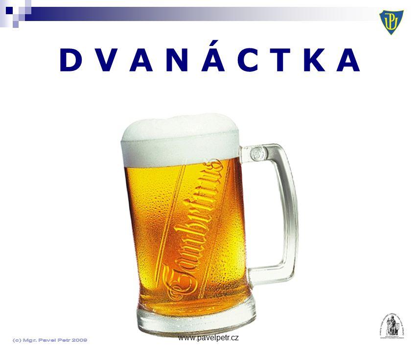 D V A N Á C T K A www.pavelpetr.cz