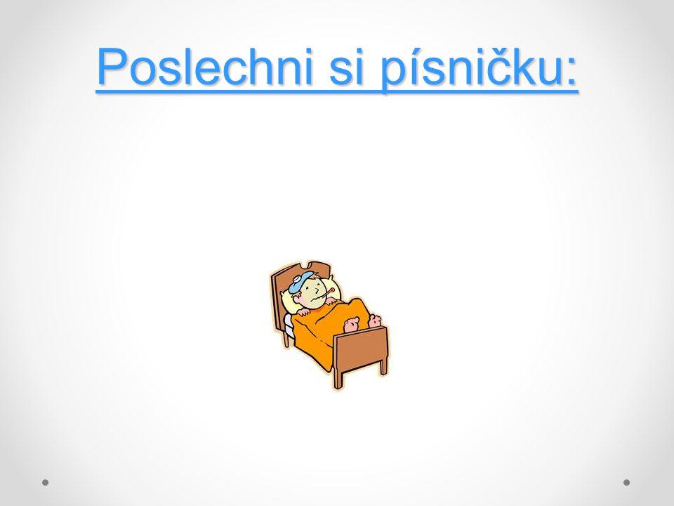 Zdroje: Zdroje: office.microsoft.com www.youtube.com http://www.youtube.com/watch?v=RdR5sK xDz3s