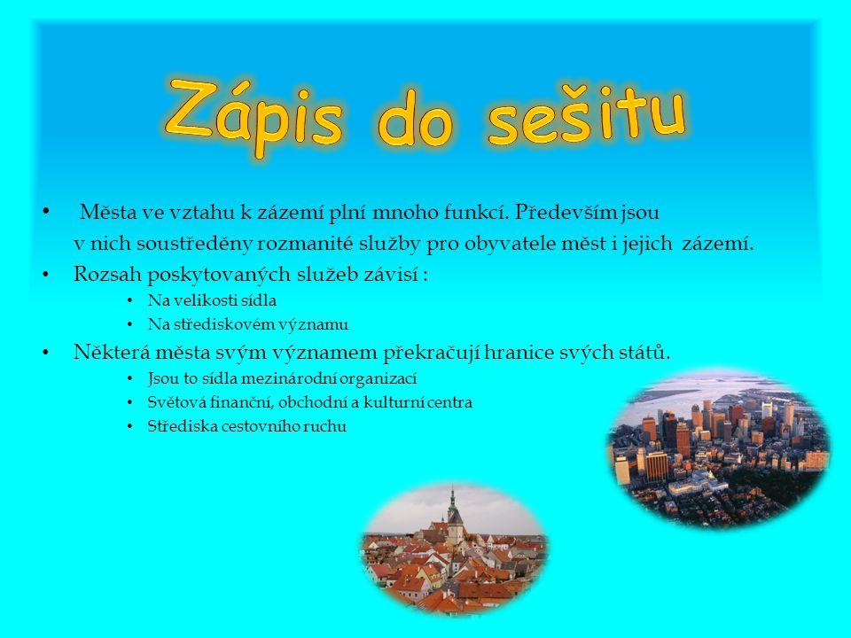 Učebnice Nakladatelství České geografické společnosti, s.r.o.