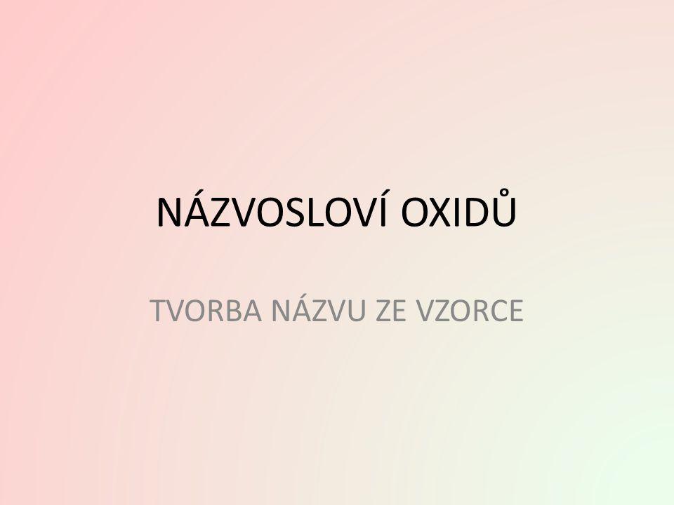 Číslo projektuCZ.1.07/1.5.00/34.0028 Číslo materiáluVY_32_INOVACE_228 Název školyGymnázium, Tachov, Pionýrská 1370 Autor Mgr.