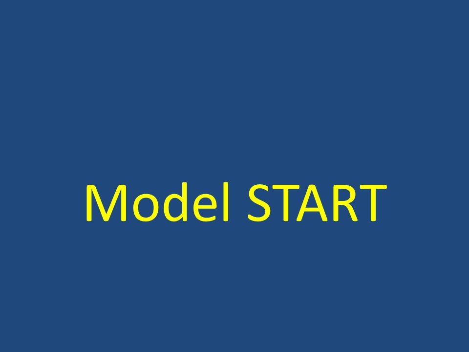 Model START