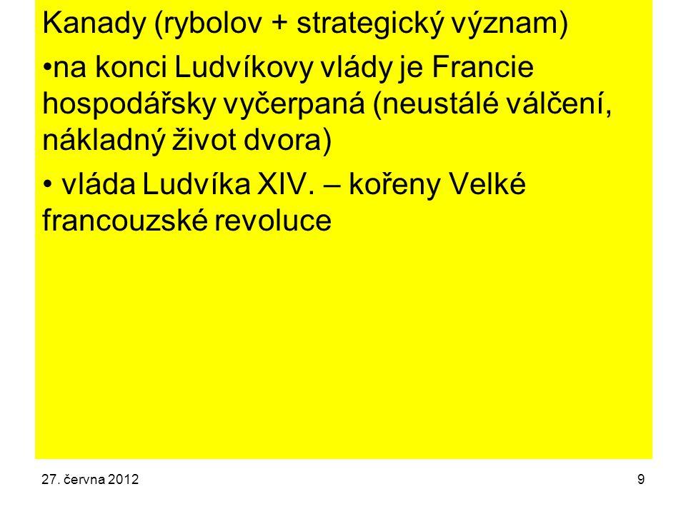 10 Použité zdroje ŠTĚPÁNEK, Kamil a Jaroslav VACULÍK.