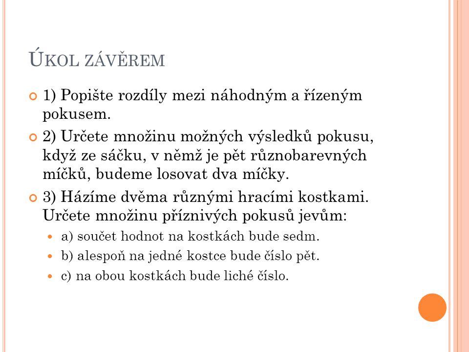 Z DROJE Literatura: Calda, Emil; DUPAČ, Václav.