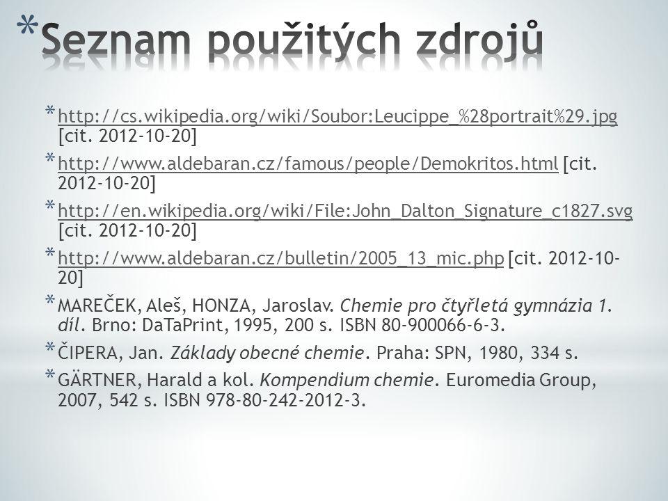 * http://cs.wikipedia.org/wiki/Soubor:Leucippe_%28portrait%29.jpg [cit. 2012-10-20] http://cs.wikipedia.org/wiki/Soubor:Leucippe_%28portrait%29.jpg *