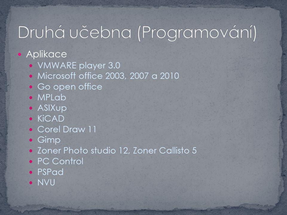 OS Microsoft windows XP Antivirus Eset Web.