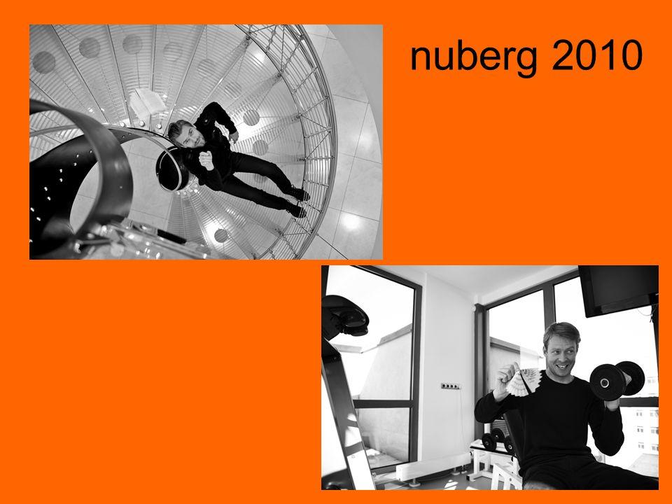 nuberg 2010