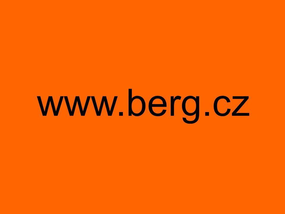 www.berg.cz