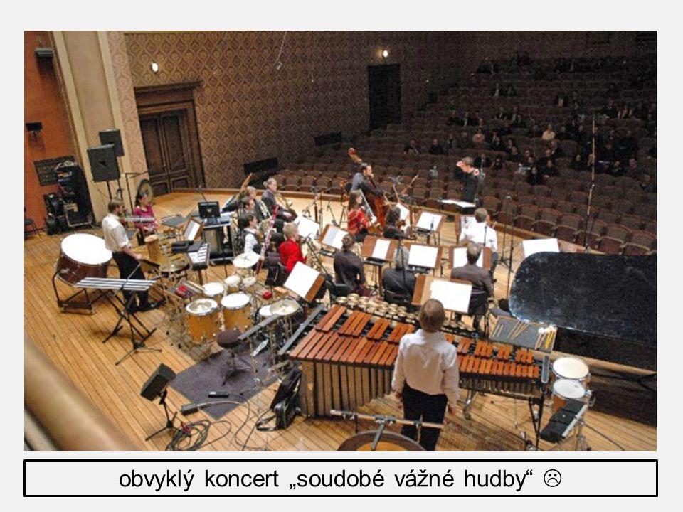 …Orchestr BERG