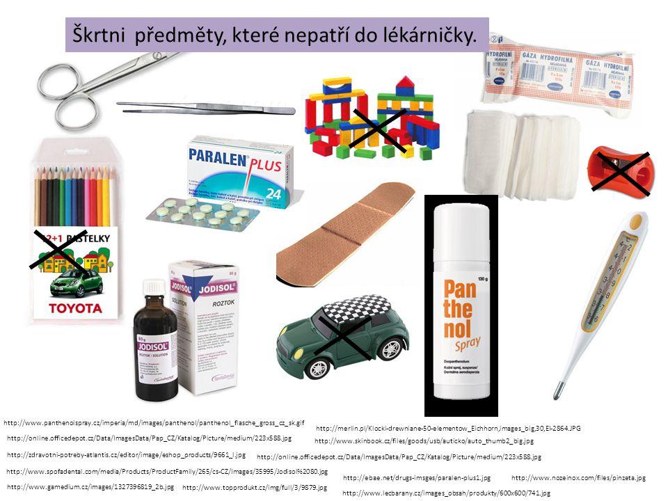 http://zdravotni-potreby-atlantis.cz/editor/image/eshop_products/9661_l.jpg http://www.lecbarany.cz/images_obsah/produkty/600x600/741.jpg http://www.s