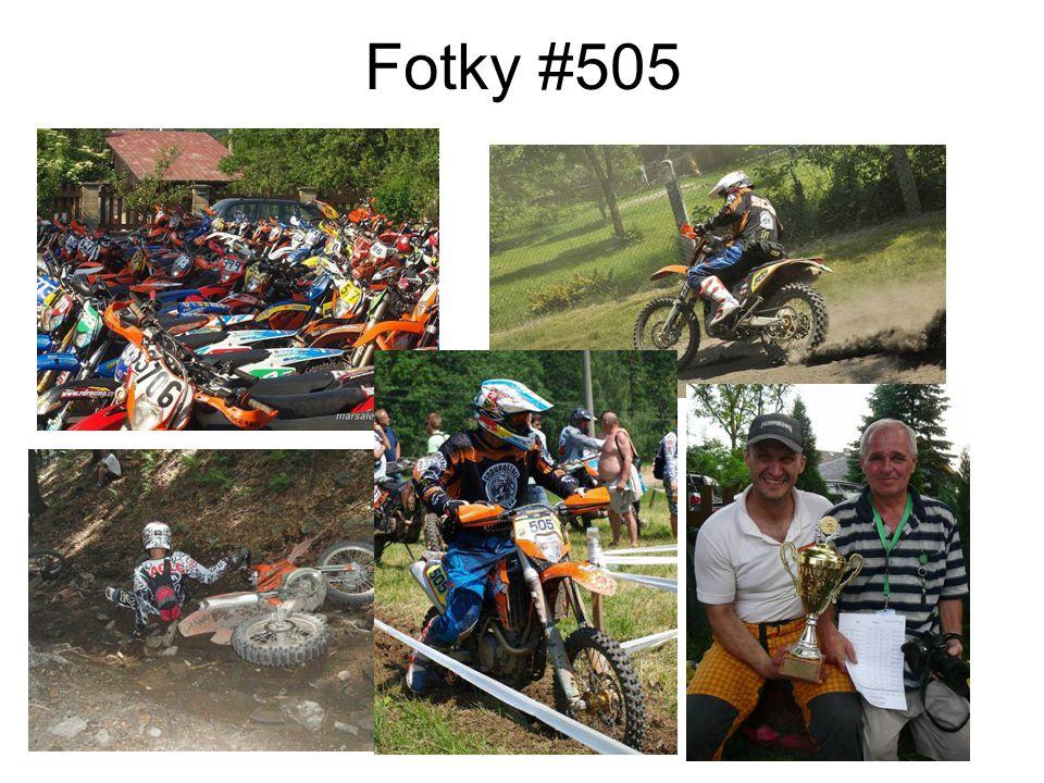 Fotky #505