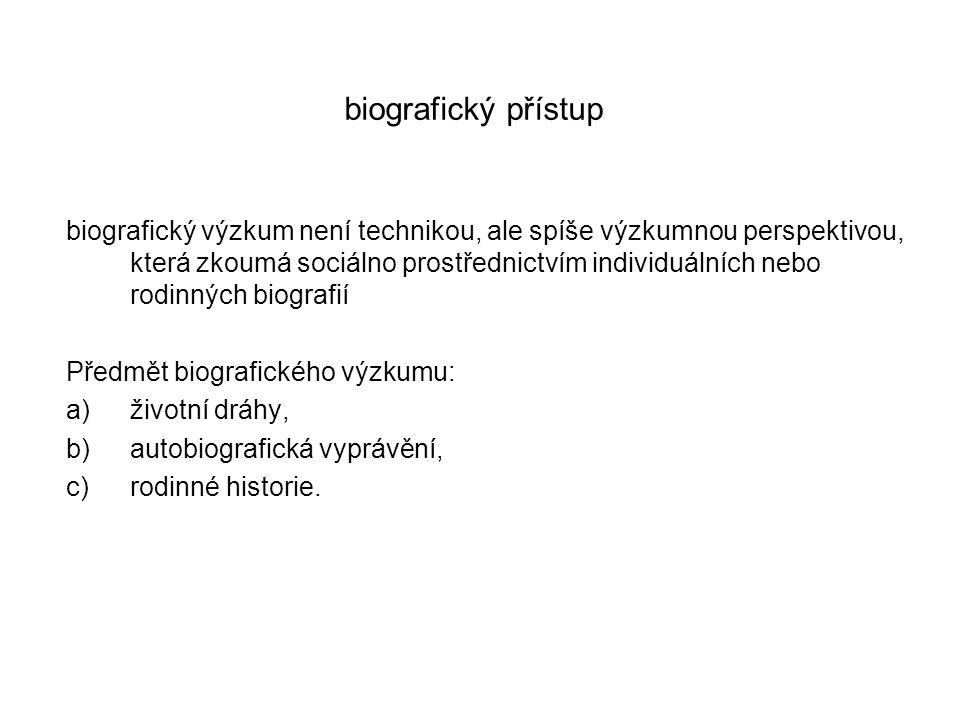 historie b.p.
