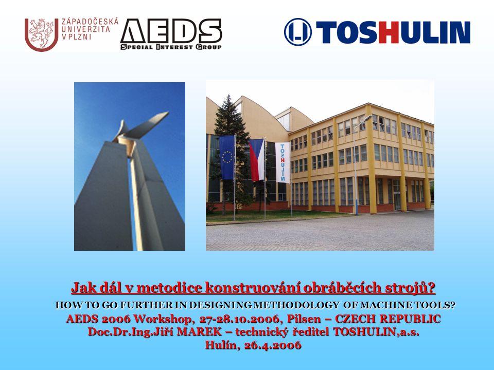 Adresa :Wolkerova 845 768 24 HULÍN CZECH REPUBLIC Generální ředitel:Ing.