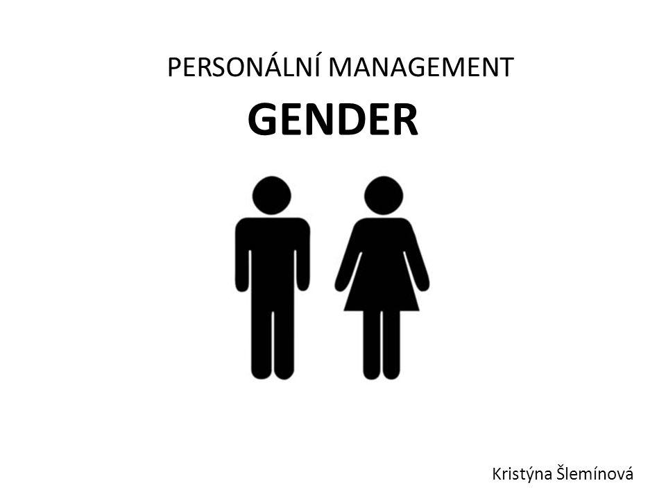 OBSAH Úvod Gender  EU Závěr Zdroje