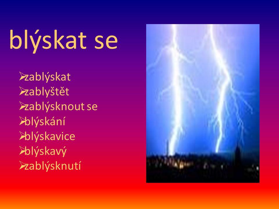  Volyně  Lysolaje  Holýšov  Olymp VLASTNÍ JMÉNA