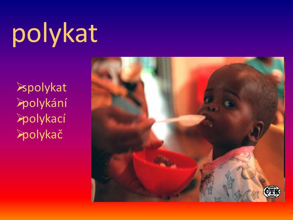  olympiáda CIZÍ A JINÁ SLOVA glycerin (olejovitá tekutina)