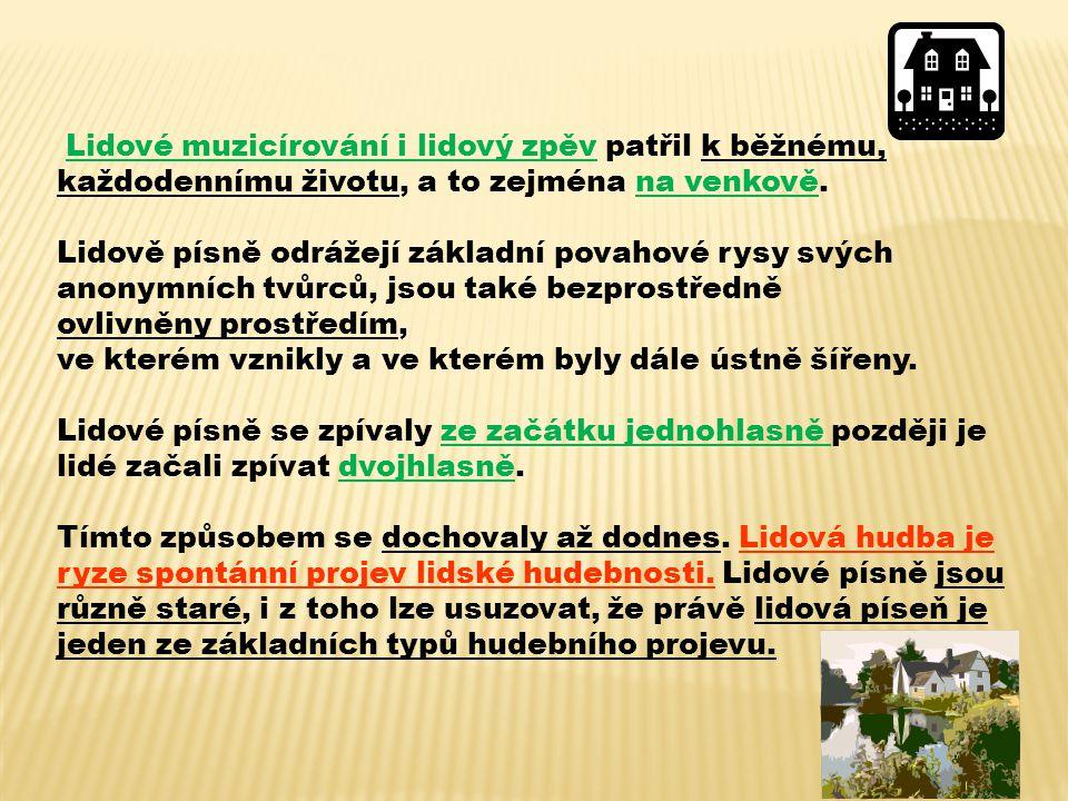 NEZACHÁZEJ SLUNCE Já, písnička 2 – str.