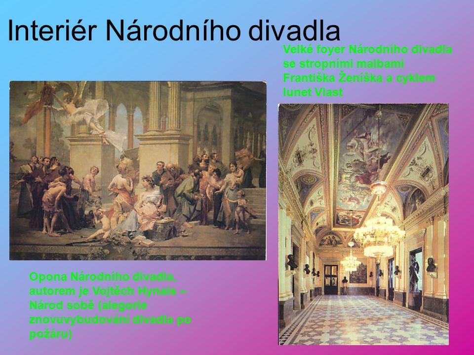 Antonín Dvořák 8.9.1841 – 1.5. 1904 Narodil se v Nehlhozevsi do řeznické rodiny.
