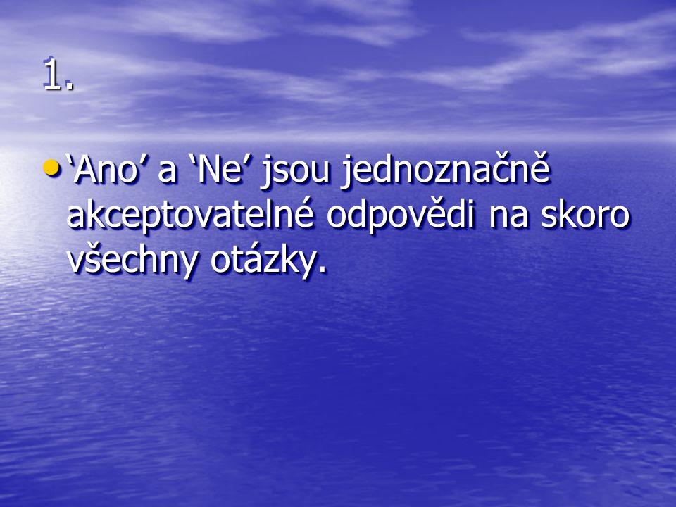 Translation by Hipík 2006
