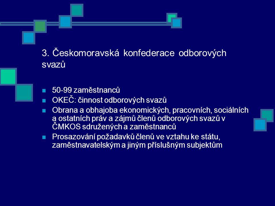 4.Čermák Hořejš Myslil a spol.