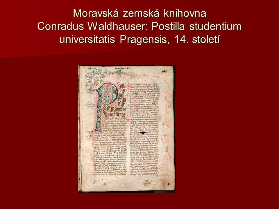 Strahovská knihovna Andreas Vesalius: Librorum de humani corporis fabrica, Amsterdam 1642