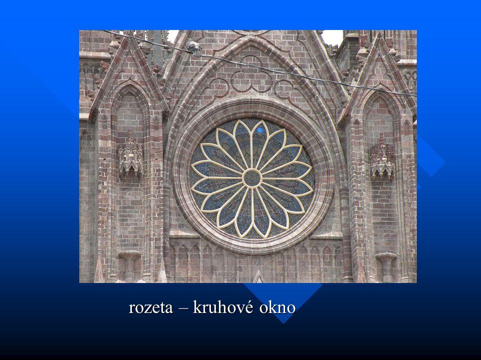 katedrála Původně biskupský kostel, přeneseně velký gotický chrám Původně biskupský kostel, přeneseně velký gotický chrám Reims (Remeš, Francie) Reims (Remeš, Francie)