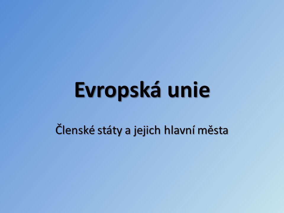 Litva Rozloha: 65 200 km² Počet obyvatel: 3 195 702 Oficiální jazyk: litevština, žemaitština Ústavní zřízení: parlamentní republika Měna: litevský litas