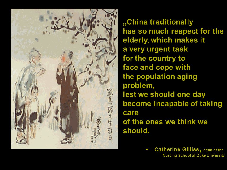 "https://nursing.duke.edu/sites/default/files/centers/ogachi/chinas_elder-care_woes_feature_shanghai_daily_06262012.pdf ""China traditionally has so muc"