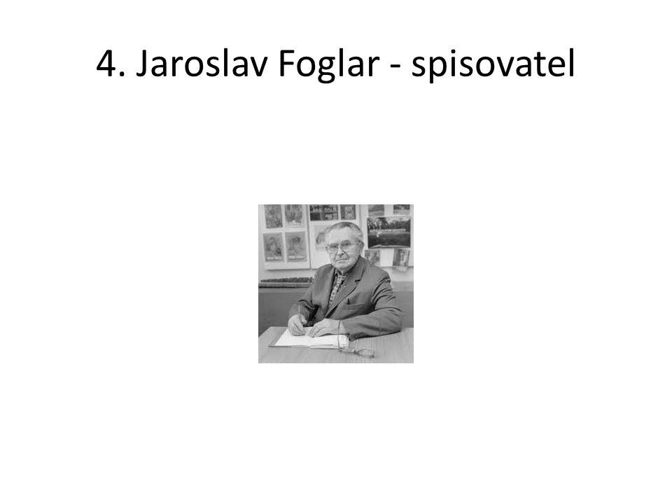 3. Andrej Hlinka