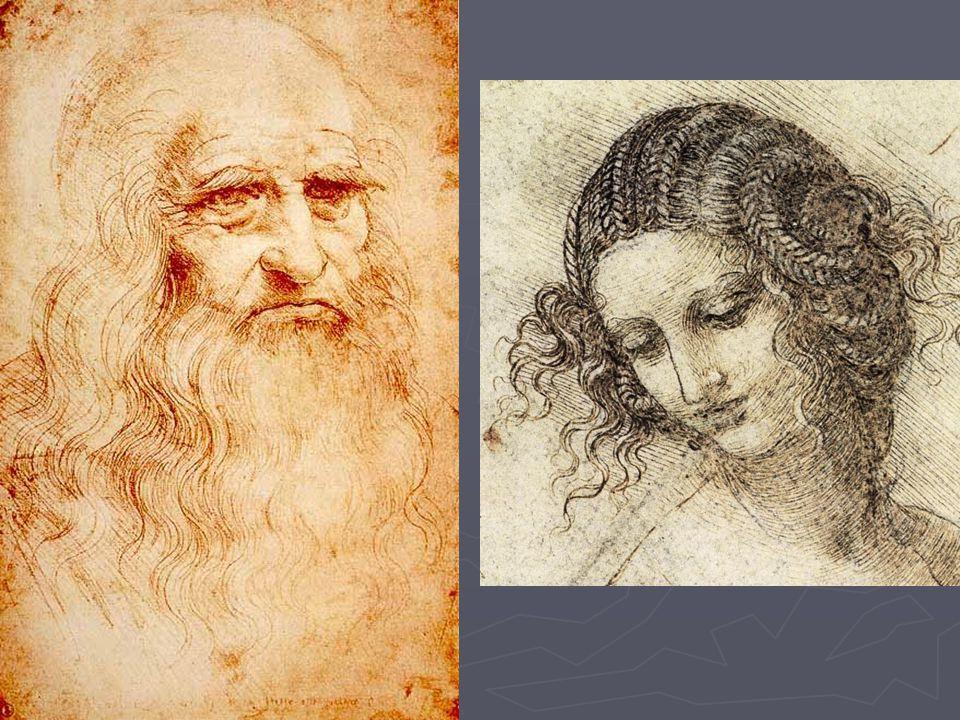 České prostředí K nám přichází renesance zejména v podobě importovaných italských mistrů.