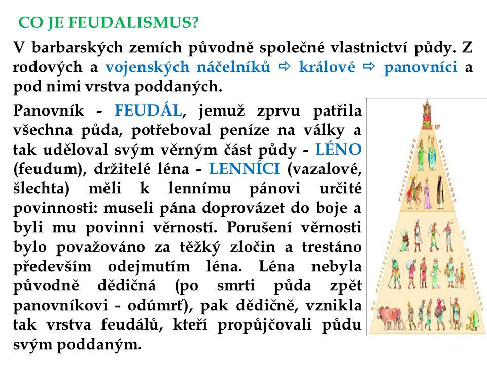 JIŘÍ Z PODĚBRAD (1458-1471) - jediný český král, který nepocházel z panovnického rodu.